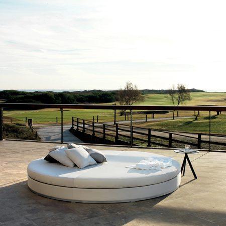 expormim-furniture-outdoor-slim-C663-daybed-02-w