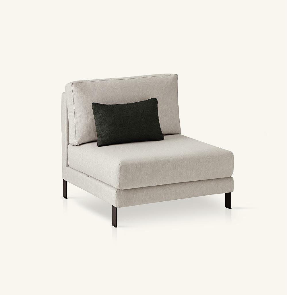 expormim-furniture-outdoor-slim-central-module-01