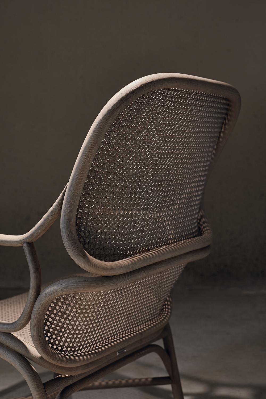 expormim-frames-armchair