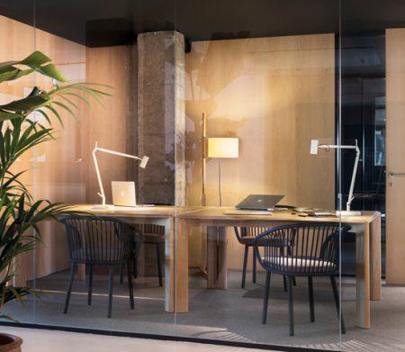 kotai-dining-table-mario-ruiz-expormim-handmade-furniture-indoor-03