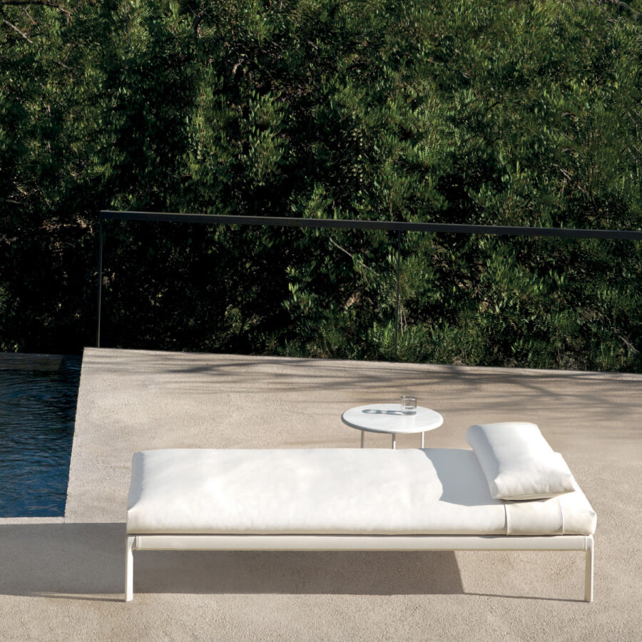 livit-daybed-lievore-altherr-molina-expormim-furniture-outdoor-01