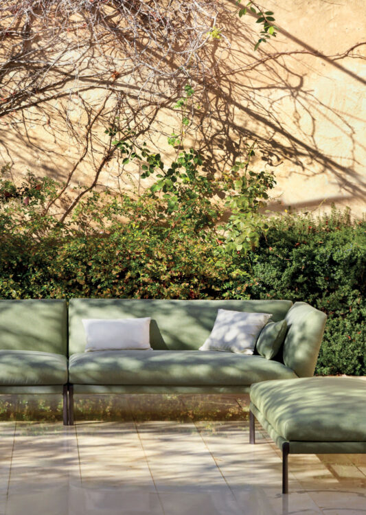 livit-footstool-lievore-altherr-molina-expormim-furniture-outdoor-01