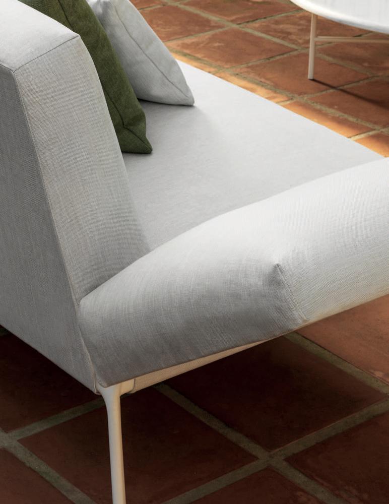 livit-module-lievore-altherr-molina-expormim-furniture-outdoor-06
