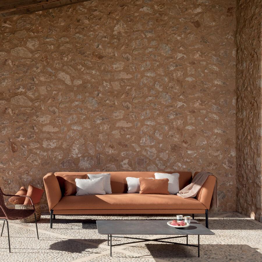 livit-sofa-lievore-altherr-molina-expormim-furniture-outdoor-04