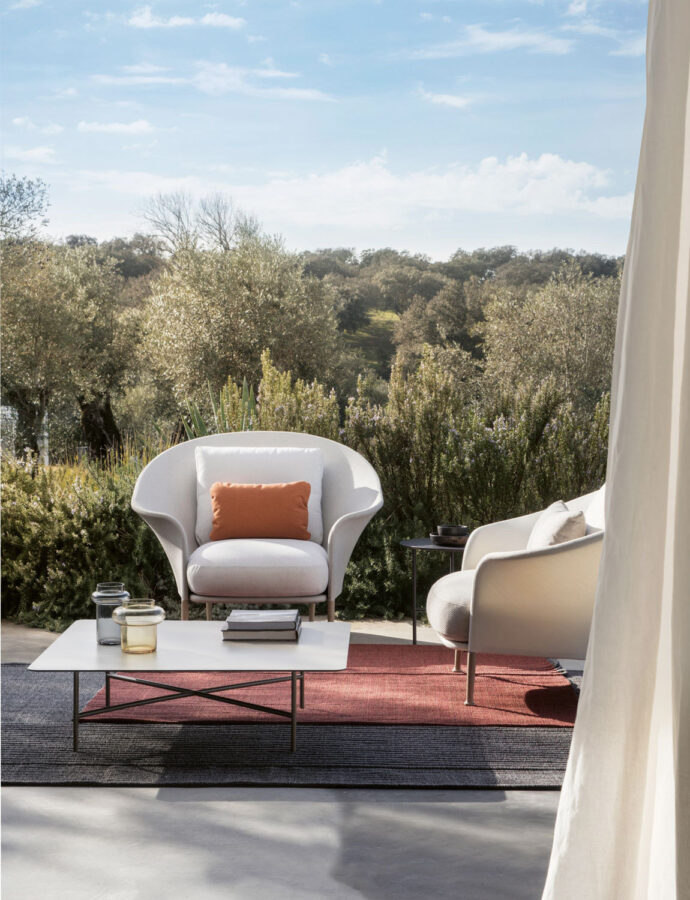 liz-armchair-ludovica-roberto-palomba-expormim-furniture-outdoor-13