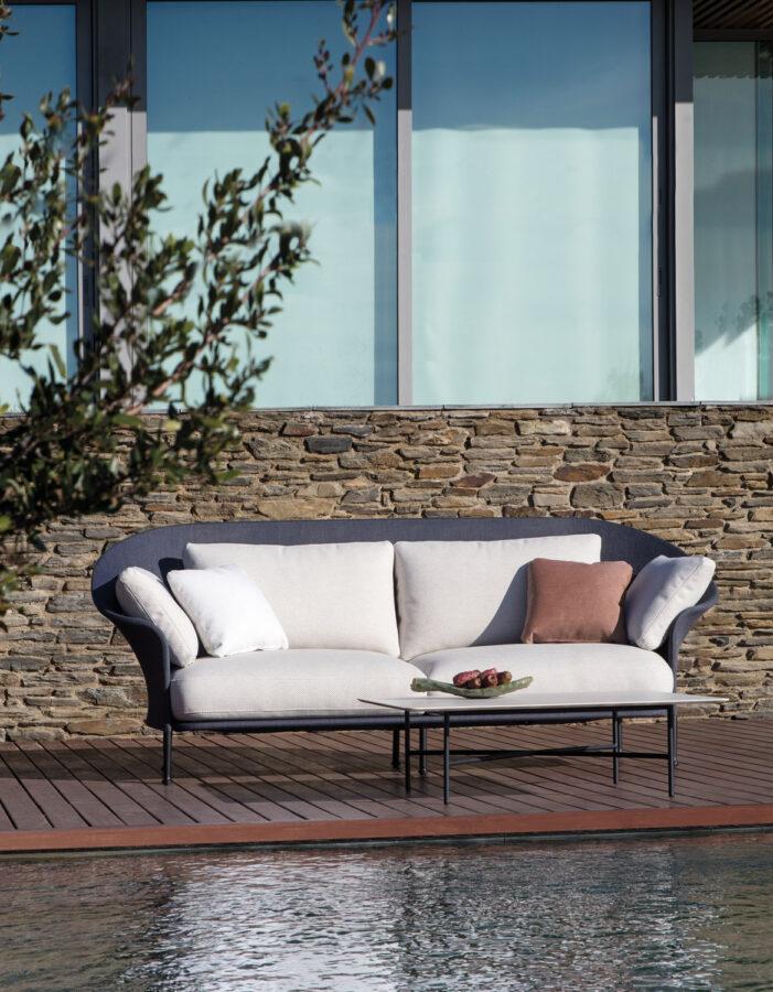 liz-sofa-ludovica-roberto-palomba-expormim-furniture-outdoor-01