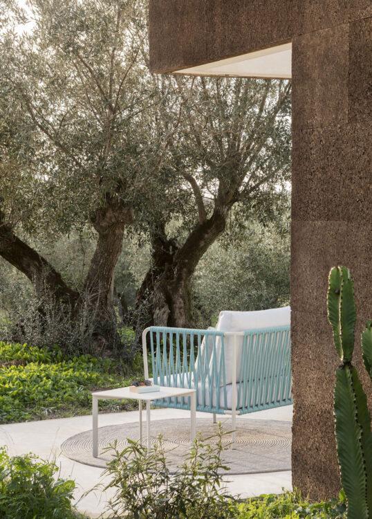 nido-armchair-javier-pastor-expormim-handwoven-furniture-outdoor-11