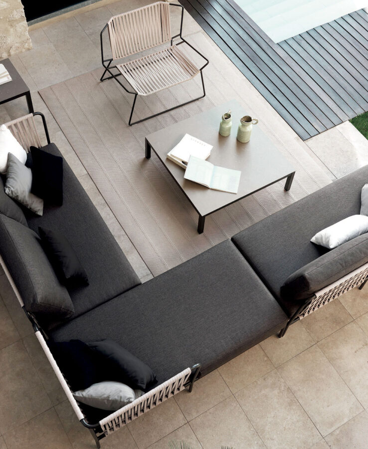 nido-sofa-javier-pastor-expormim-furniture-outdoor-03