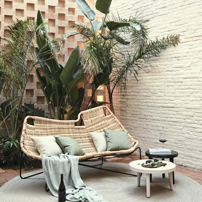 pepe-loveseat-benedetta-tagliabue-embt-expormim-handmade-furniture-indoor-02-web