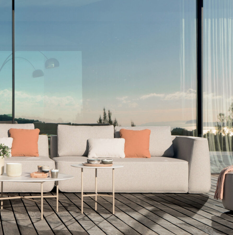 plump-sofa-studio-expormim-furniture-outdoor-02