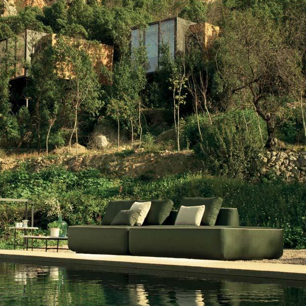plump-sofa-studio-expormim-furniture-outdoor-04-W