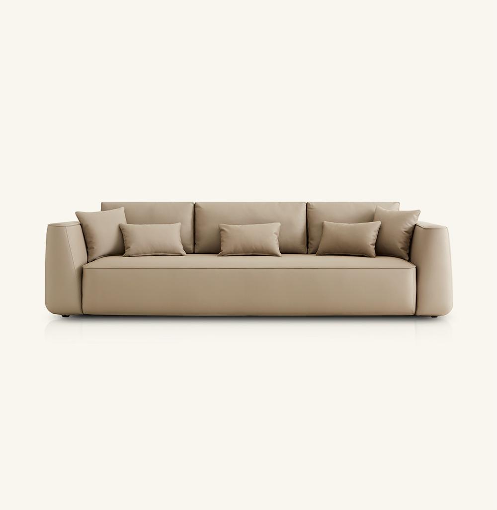 plump-xl-sofa-outdoor-expormim-C864