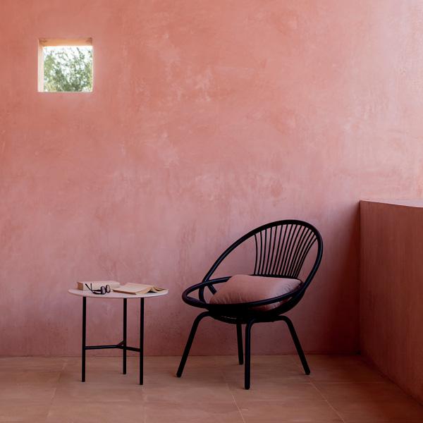 radial-outdoor-armchair-studio-expormim-furniture-outdoor-01-w