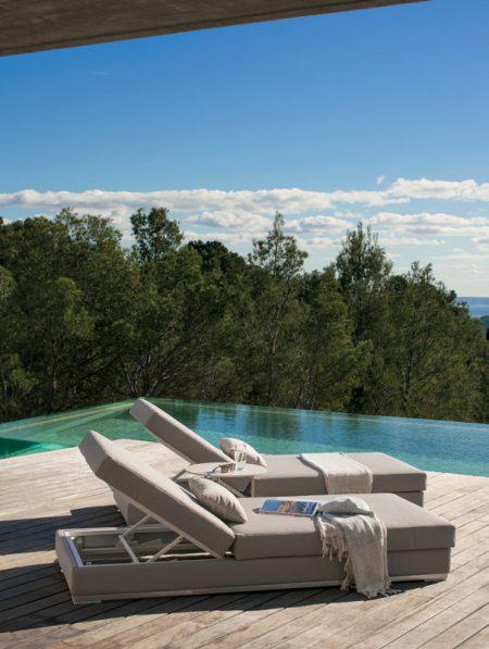 slim-chaise-longue-studio-expormim-furniture-outdoor-01-w