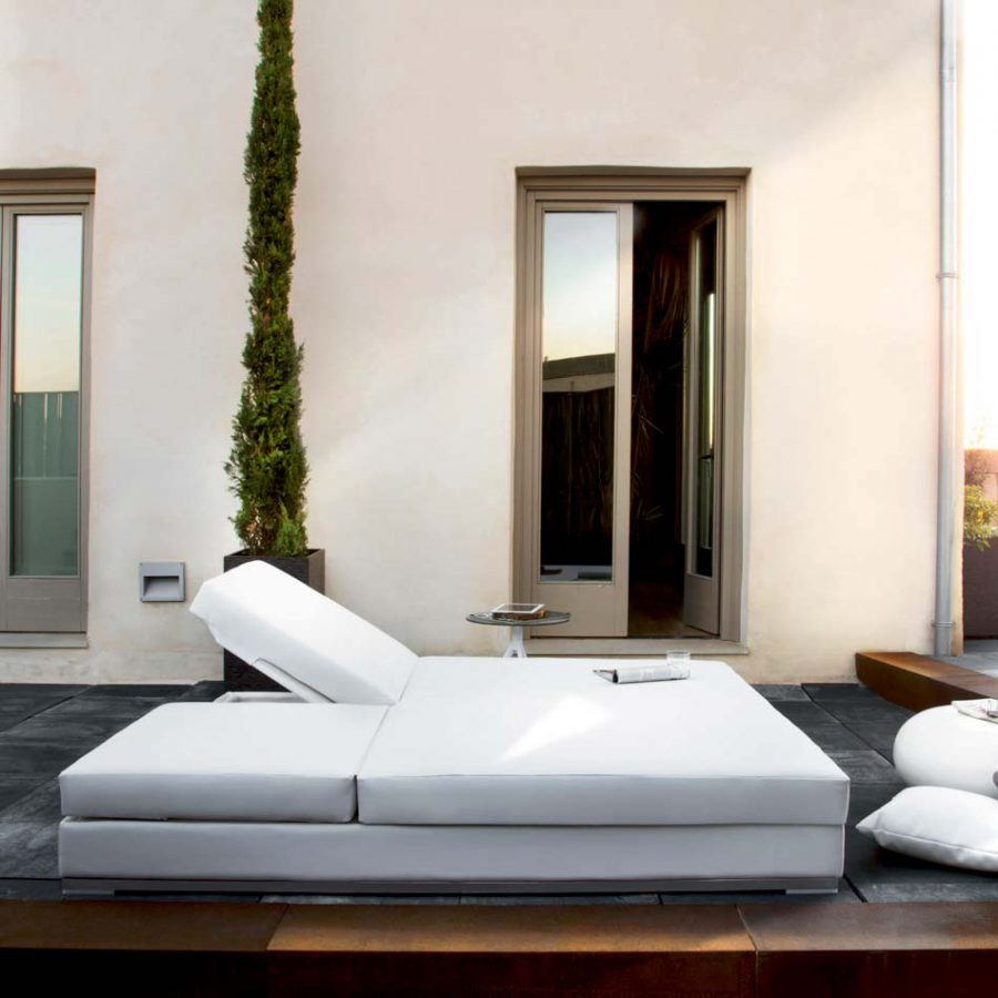 slim-chaise-longue-studio-expormim-furniture-outdoor-02-w