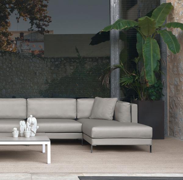 slim-sofa-studio-expormim-furniture-outdoor-03-w