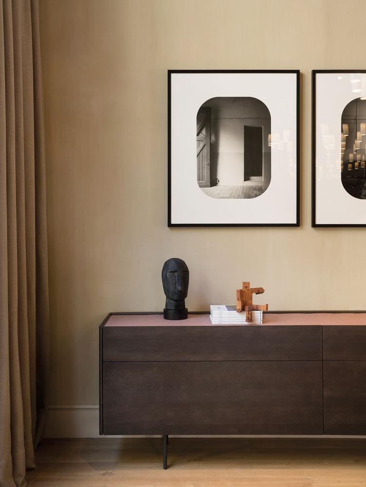 team-sideboard-mario-ruiz-expormim-solidwood-furniture-indoor-01_w