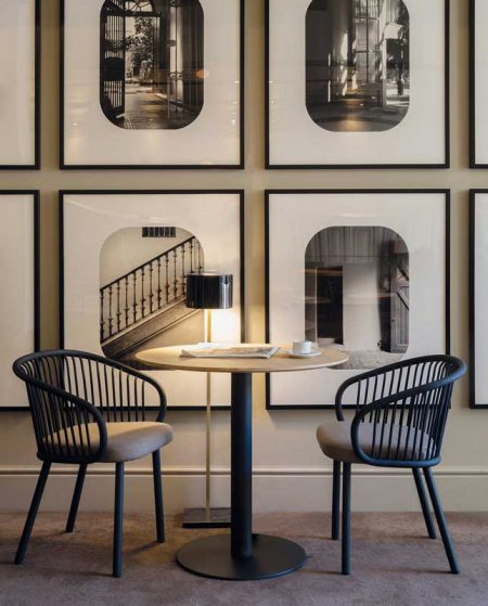 Expormim-furniture-flamingo-indoor-dining-table-02-w