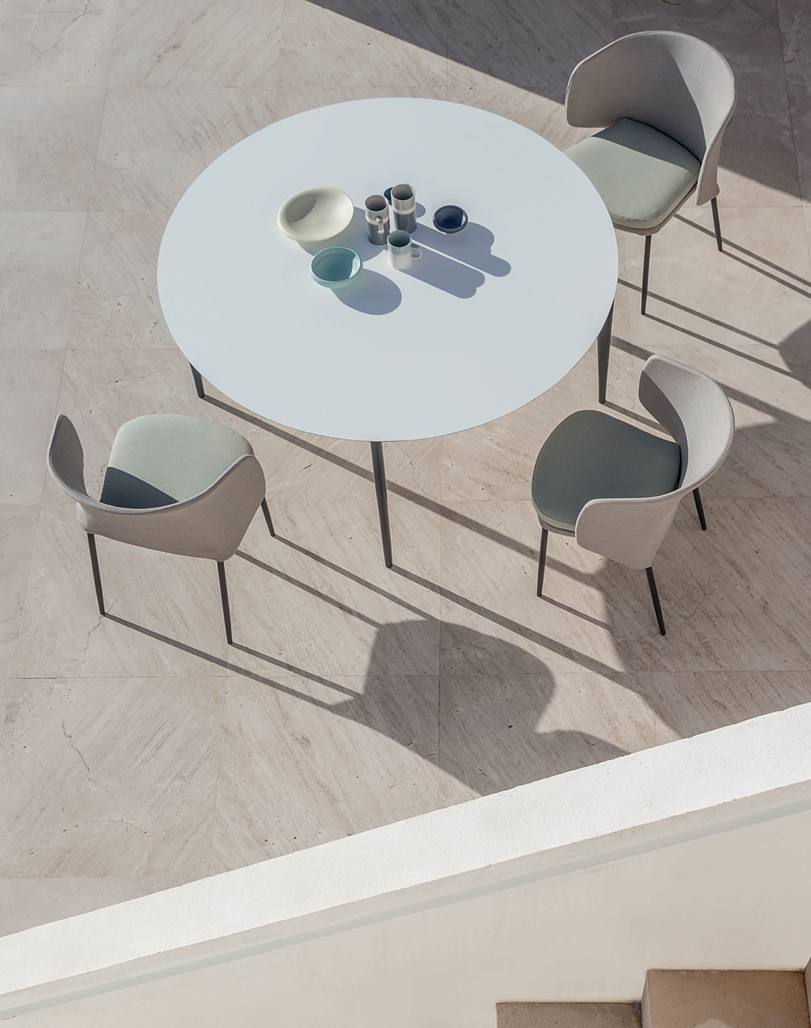 Expormim-furniture-outdoor-nude-dining-table-4