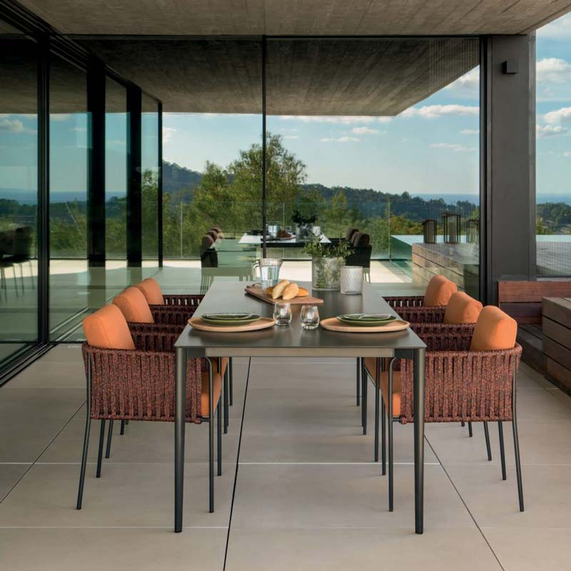 Expormim-furniture-outdoor-nude-dining-table-5-w