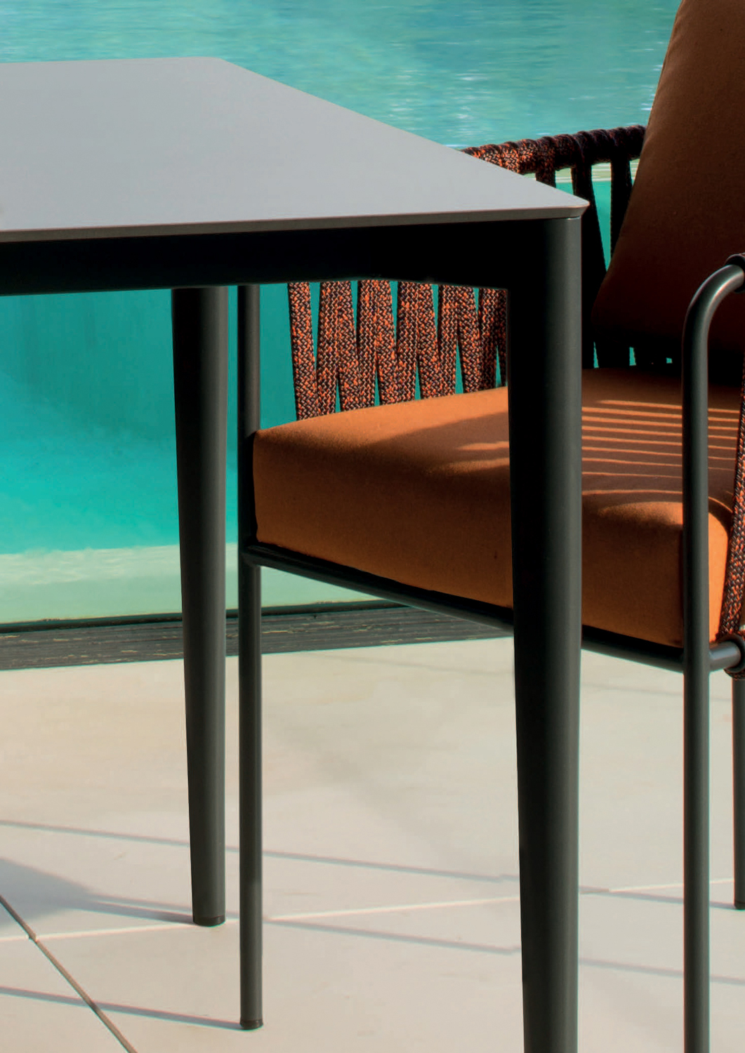 Expormim-furniture-outdoor-nude-dining-table-6