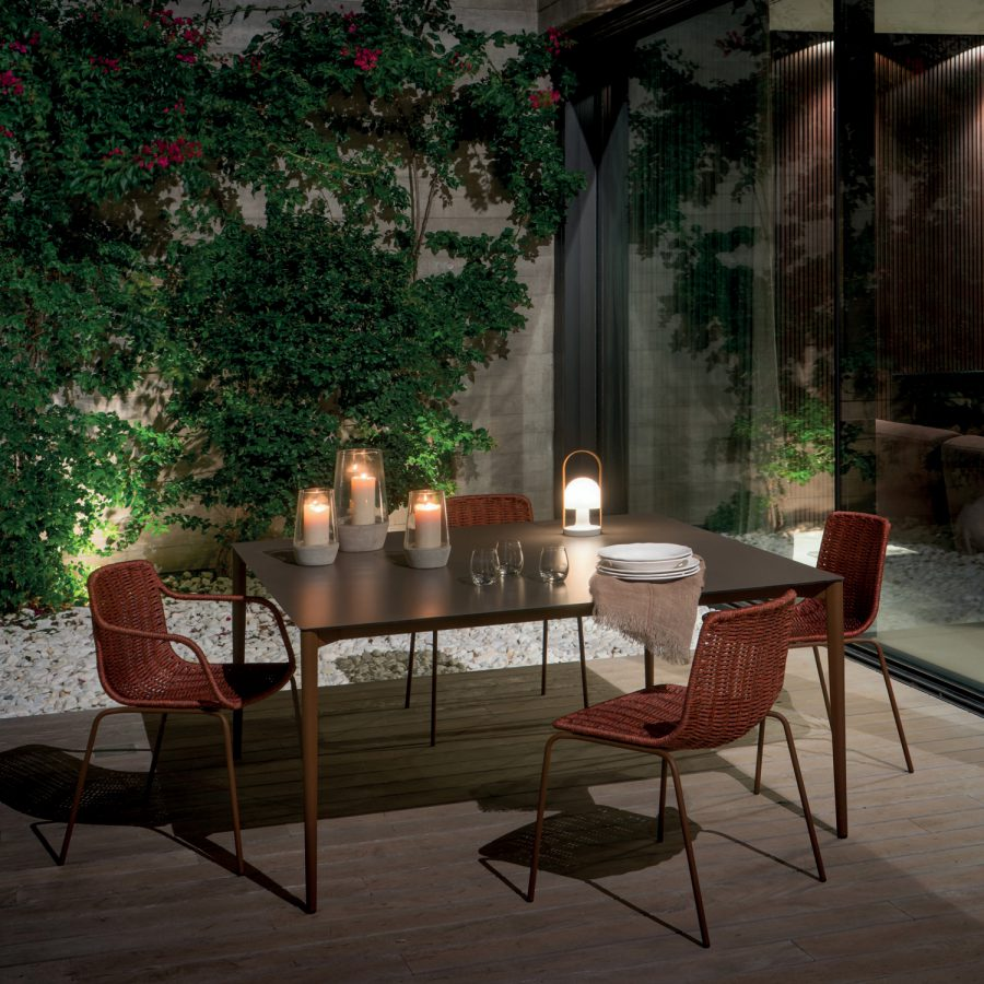 Expormim-furniture-outdoor-nude-dining-table-7