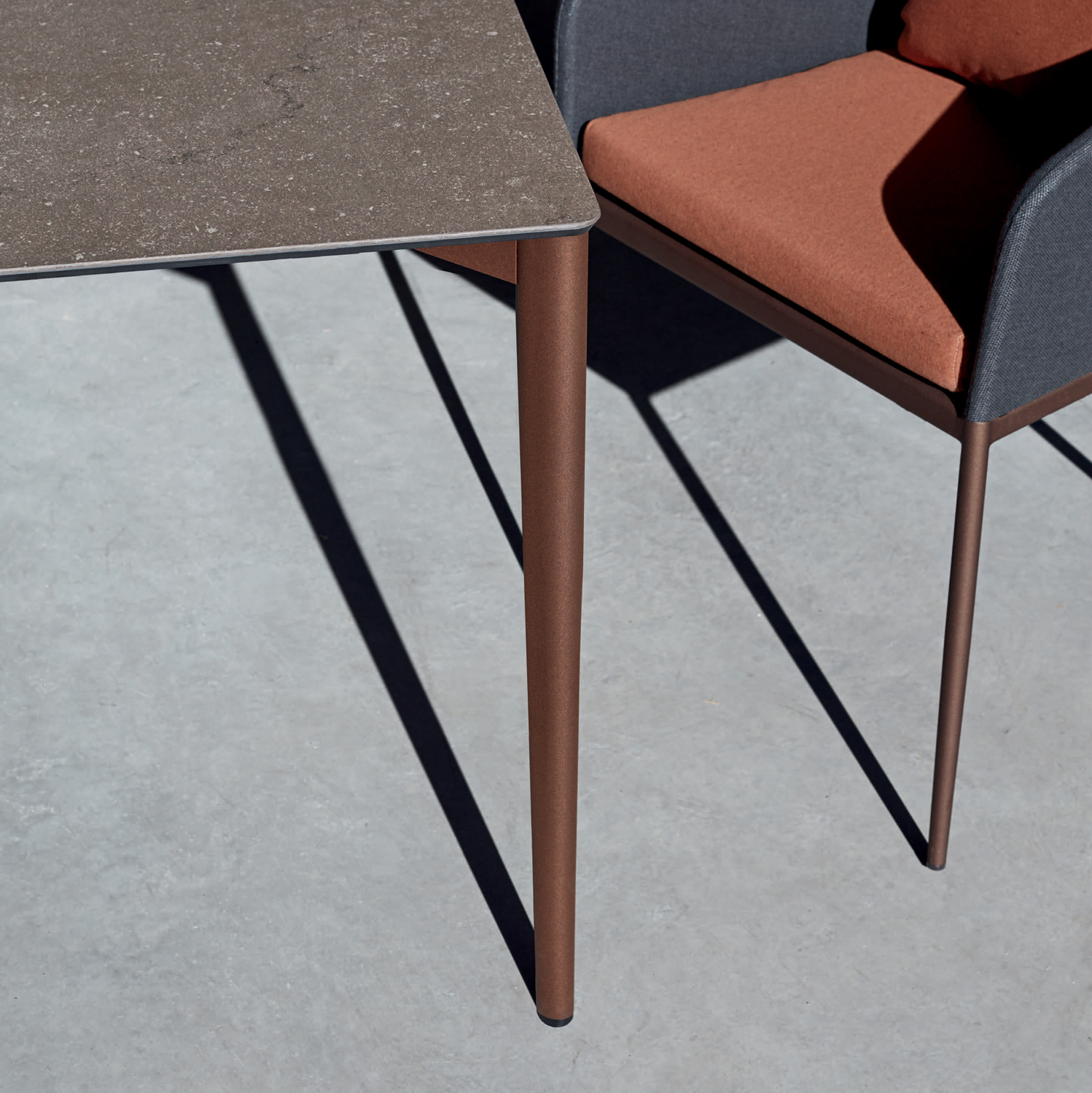 Expormim-furniture-outdoor-nude-dining-table-8