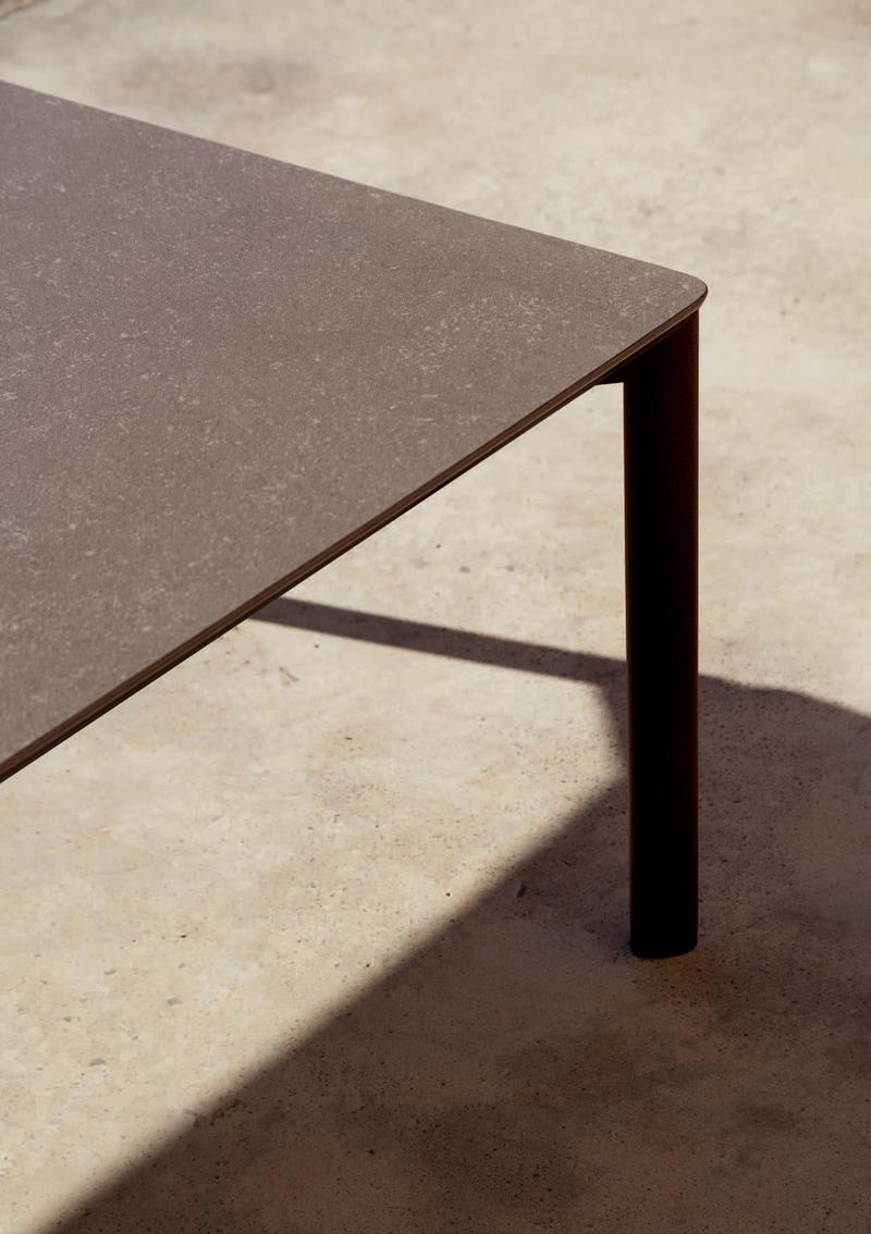 bare-coffee-table-studio-expormim-furniture-outdoor-02
