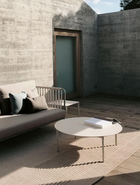 bare-coffee-table-studio-expormim-furniture-outdoor-04-2
