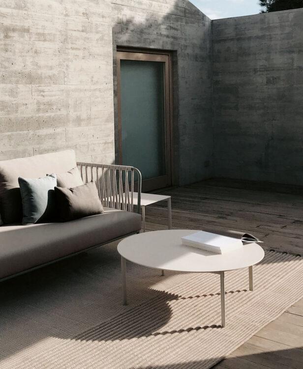 bare-coffee-table-studio-expormim-furniture-outdoor-04-22