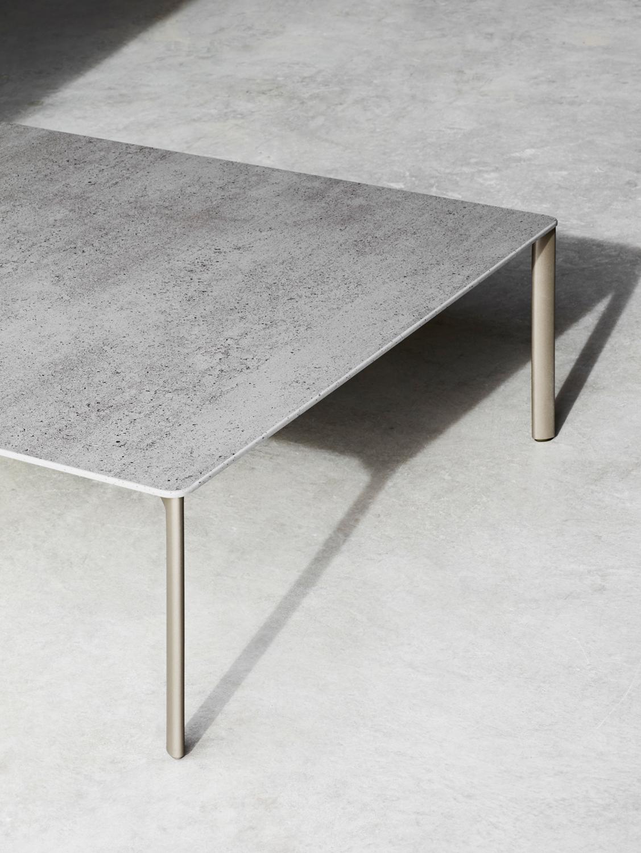 bare-coffee-table-studio-expormim-furniture-outdoor-05