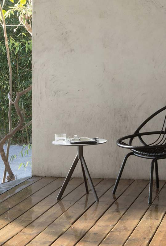 expormim-furniture-bare-coffe-table-outdoor-02-w