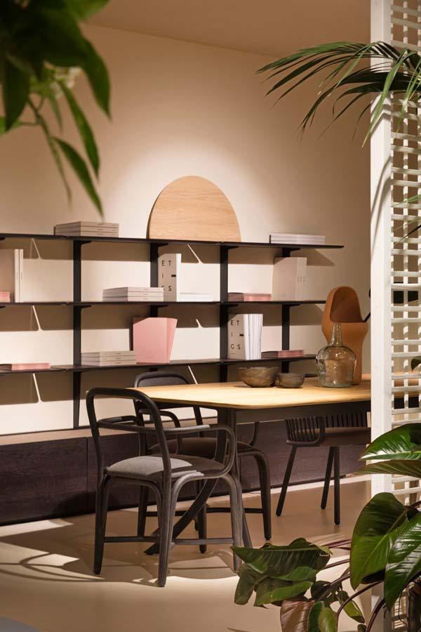 expormim-furniture-falcata-indoor-dining-table-01-w