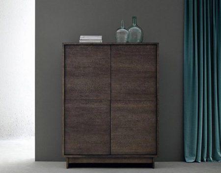expormim-furniture-indoor-basic-T350-module-02-w