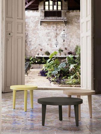 expormim-furniture-indoor-trio-T538-100-coffee-table-02-w