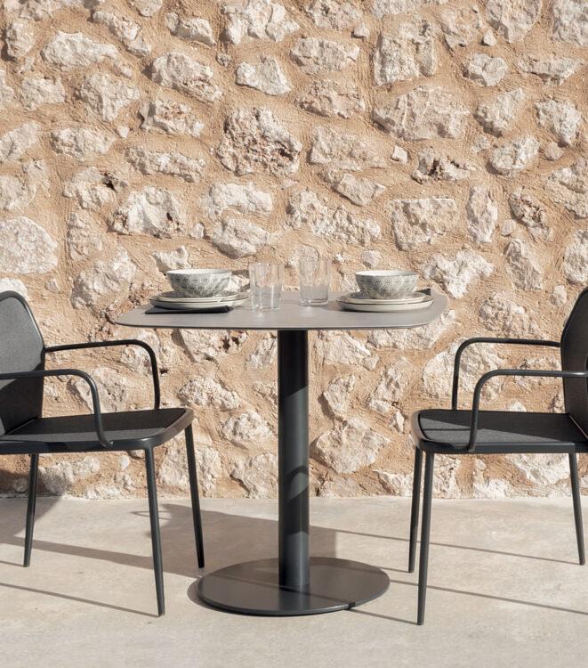 flamingo-outdoor-dining-table-studio-expormim-furniture-outdoor-02