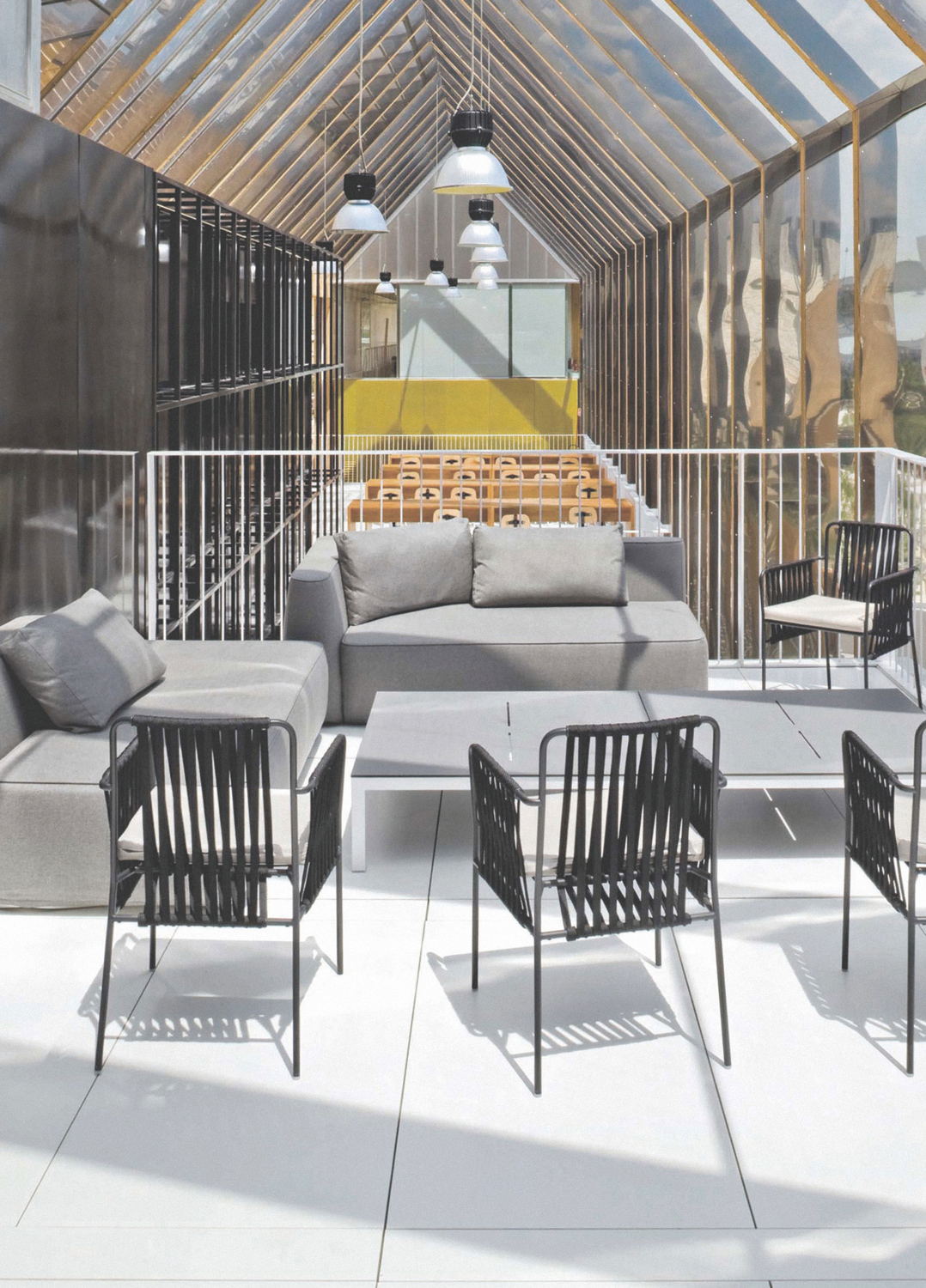 furniture-handcrafted-contract-events-expo-milan-01