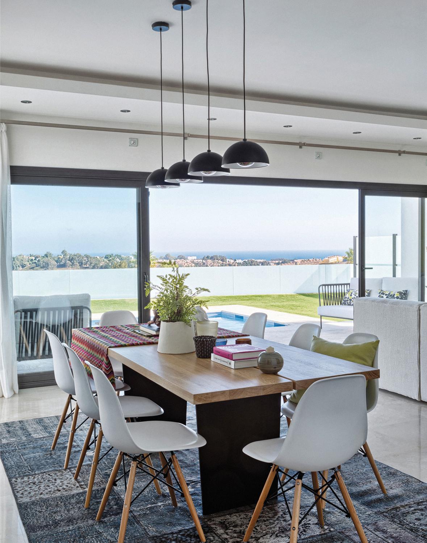 furniture-handcrafted-contract-private-villas-03_W
