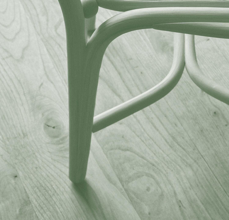 furniture-handcrafted-contract-restaurant-estado-mama-campo-01_W