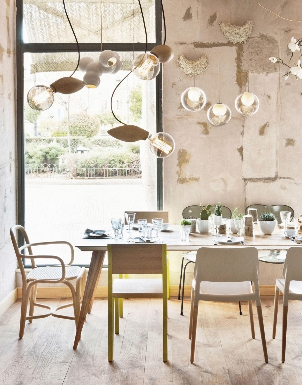 furniture-handcrafted-contract-restaurant-estado-mama-campo-02_W