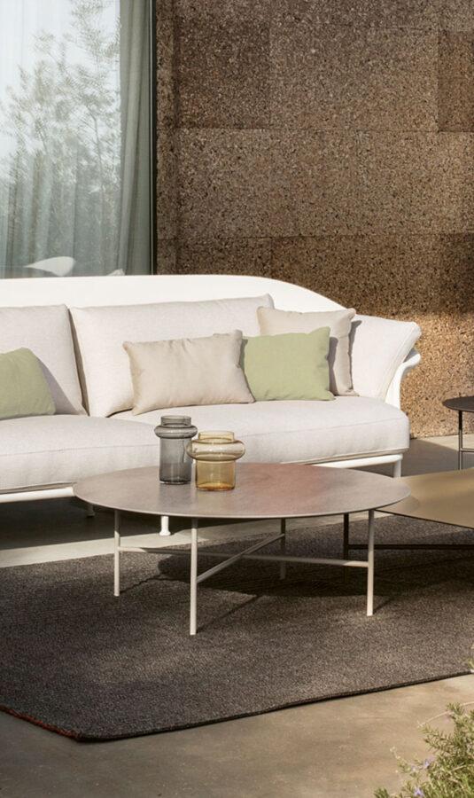 grada-outdoor-coffee-table-lievore-altherr-molina-expormim-furniture-outdoor-04