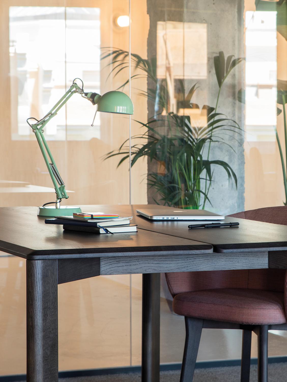 expormim-furniture-indoor-kotai-square-table
