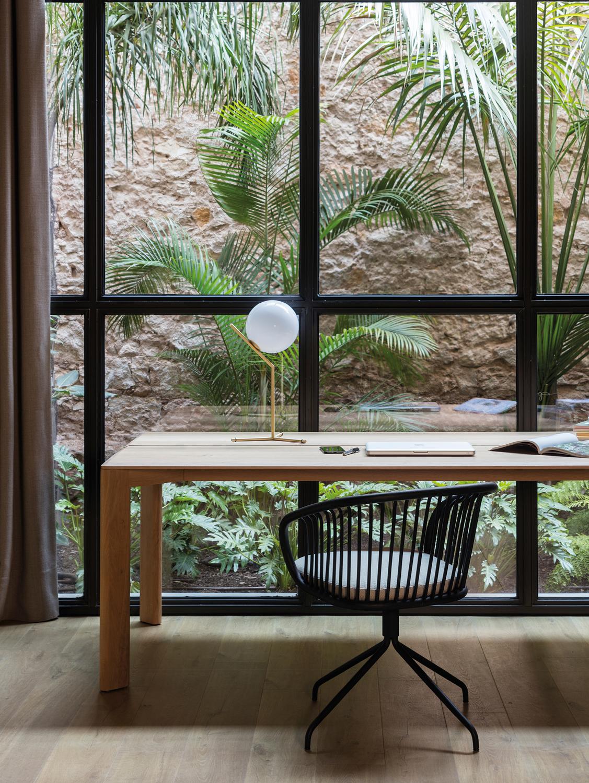 expormim-furniture-indoor-kotai-dining-table