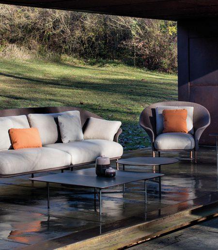 liz-sofa-ludovica-roberto-palomba-expormim-furniture-outdoor-02