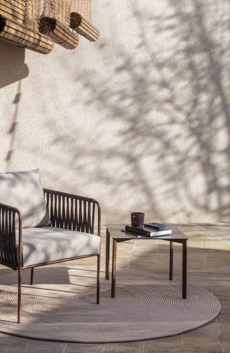 nido-armchair-javier-pastor-expormim-furniture-outdoor-03-w