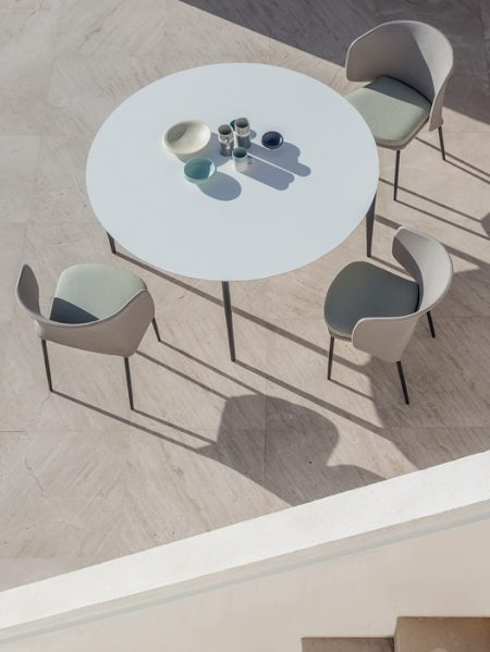 nude-round-dining-table-studio-expormim-furniture-outdoor-01-w