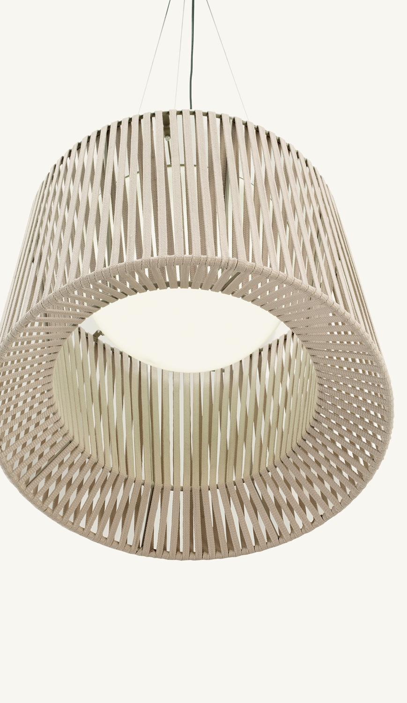 oh-lamp-detalle-33