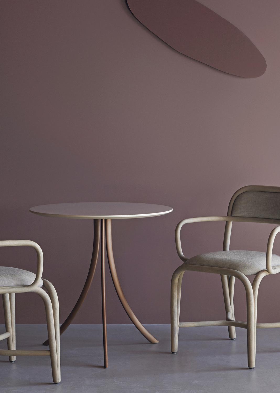 expormim-furniture-bistro-indoor-round-top