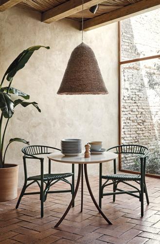 bistro-dining-table-expormim-handmade-furniture-indoor-02-w