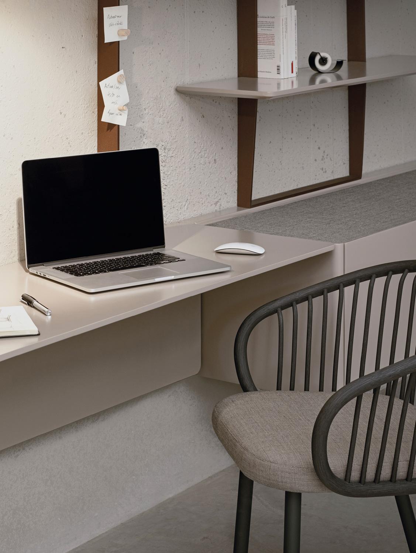 escritorio-team-5